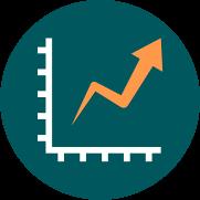 sales-apps-01