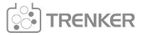 Trenker Logo dink
