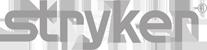 Stryker logo dink